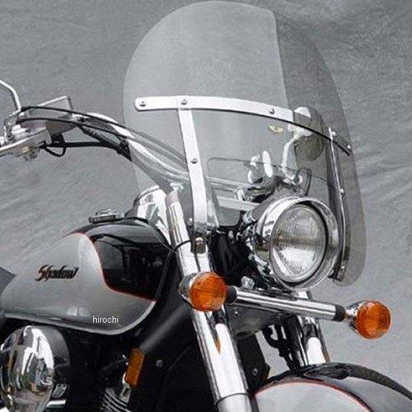 【USA在庫あり】 ナショナルサイクル National Cycle ウインドシールド ヘビーデューティ チョップド FLH 552271 JP店