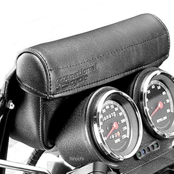 【USA在庫あり】 ナショナルサイクル National Cycle ウインドシールド バッグ ナロー XL/FX 553000 JP店