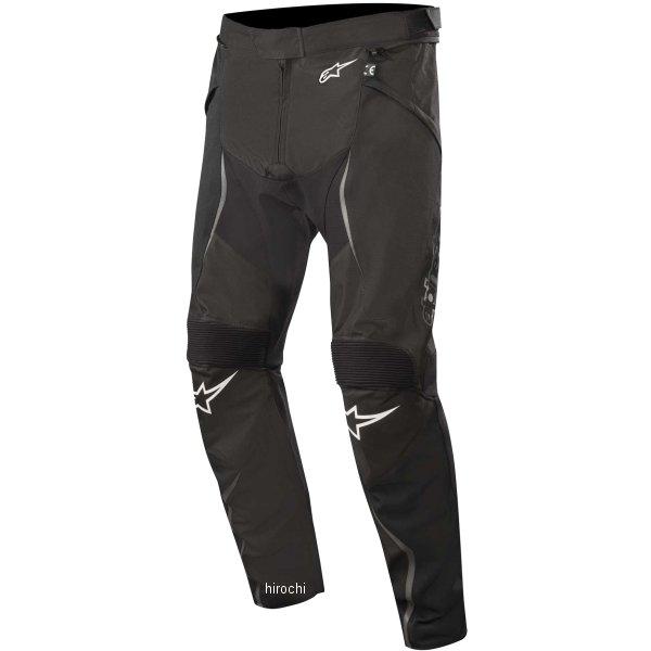 アルパインスターズ Alpinestars 春夏モデル パンツ A-10 AIR 黒 XLサイズ 8033637029603 JP店