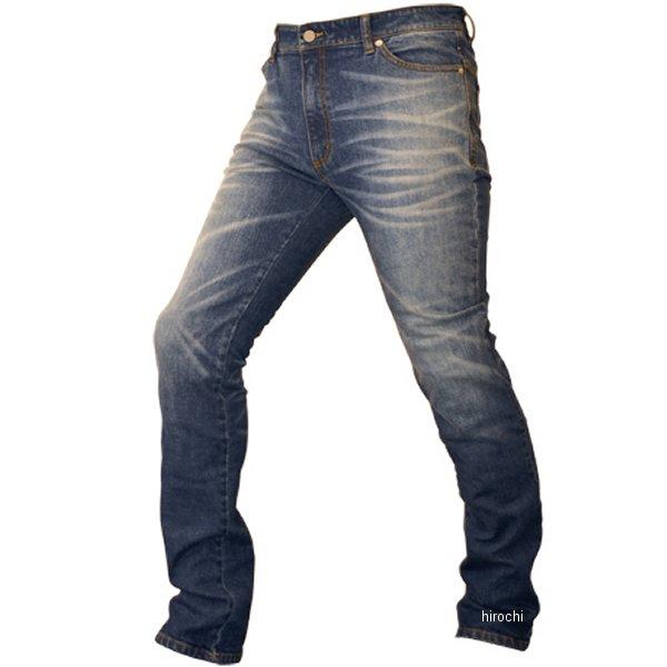 シールズ SEAL'S 春夏モデル デニム パンツ 青 34サイズ SLP-501 JP店