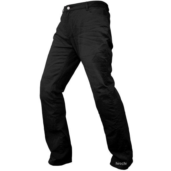 シールズ SEAL'S 2018年春夏モデル コットン パンツ 黒 38サイズ SLP-502 JP店