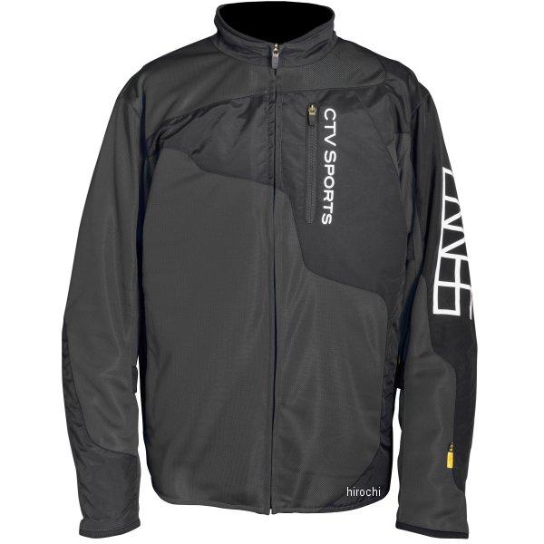 スプーン SPOON 春夏モデル メッシュジャケット 黒 Mサイズ SPB-615 JP店