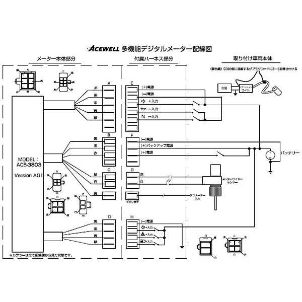 acewell ace 1500 wiring diagram schematic diagramacewell wiring diagram acewell 1500 wiring diagram wiring diagrams sunstar wiring diagram hirochishop rakuten global market