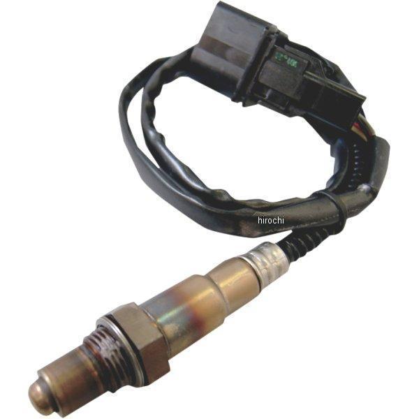 【メーカー在庫あり】 サンダーマックス ThunderMax ECM インテグラ オートチューンシステム補修用 18mm O2センサー 1022-0039 JP店