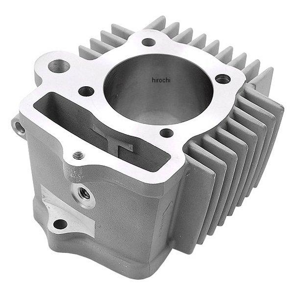 キタコ メッキシリンダー(54mm) モンキーDOHC 124cc 311-1083710 JP店