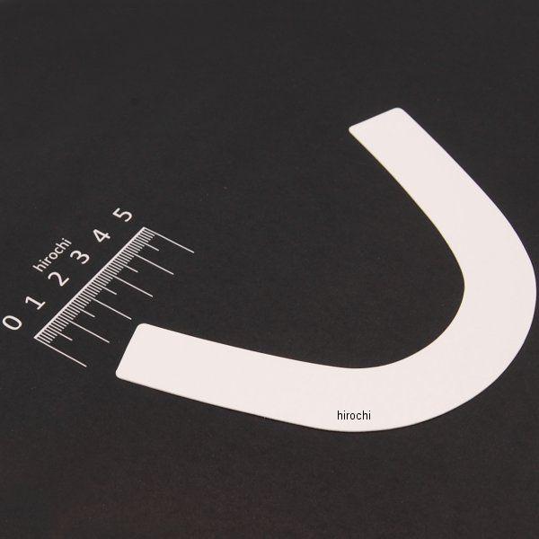メーカー在庫あり 人気の製品 ホンダ純正 スーパーカブ マーク 賜物 61106-GT0-750 JP店 フロントフェンダー