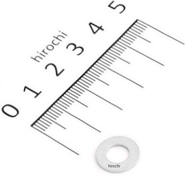 即納 ホンダ純正 プレインワッシャー 贈答 94101-06000 ブランド買うならブランドオフ 6mm JP店
