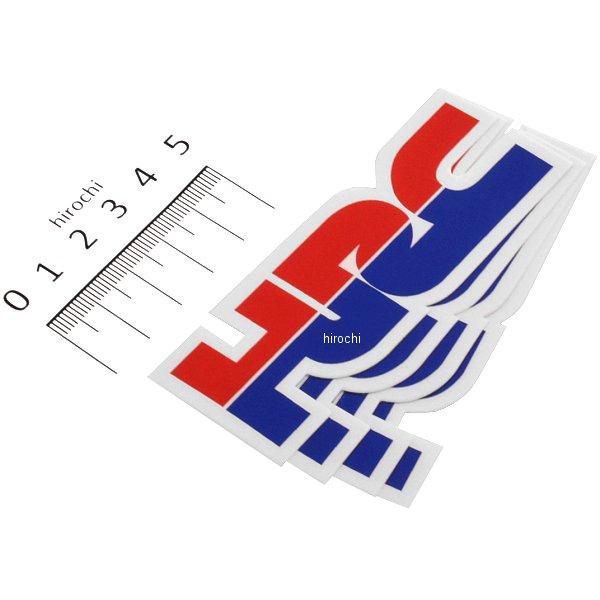 即納 ファクトリーFX FACTORY 迅速な対応で商品をお届け致します EFFEX 保証 ロゴステッカー 5枚入り 95mm JP FX04-2659 HRC