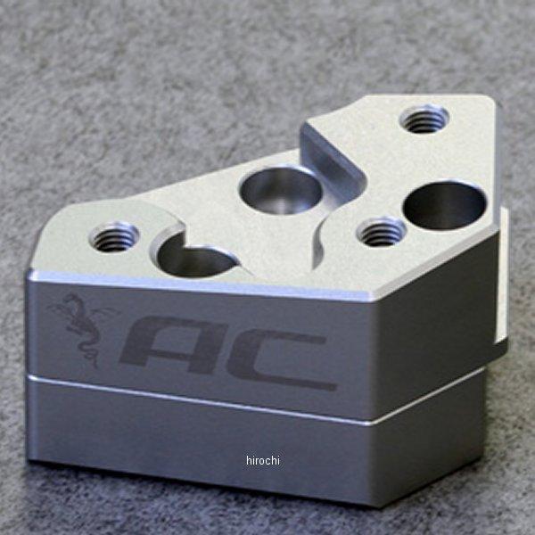 アールズギア r's gear アクティブコンフォート ハンドルブラケット 全年式 1400GTR 左側 AC00-002K-L JP店