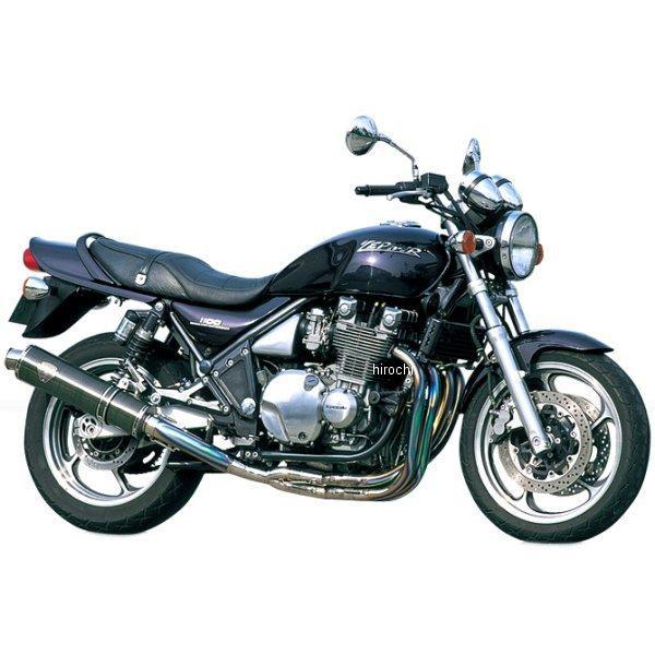 アールズギア r's gear フルエキゾースト ソニック用 リペアサイレンサー 全年式 ゼファー1100 真円カーボン SK01-STCF-XR JP店