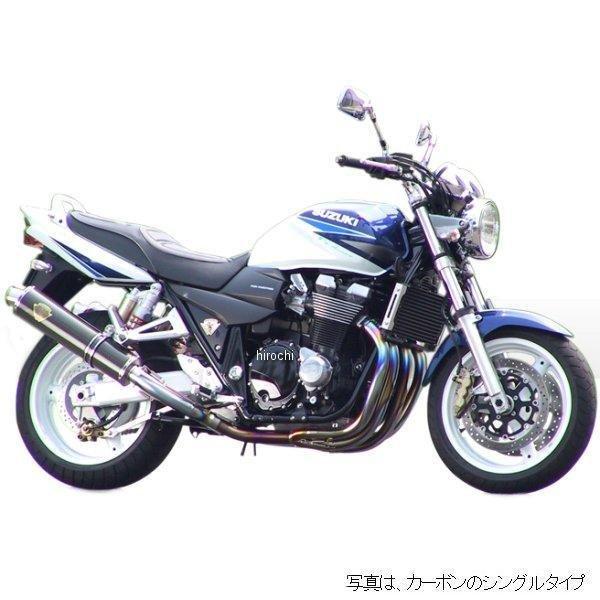 アールズギア r's gear フルエキゾースト ソニック用 リペアサイレンサー 全年式 GSX1400 楕円チタン WS01-01OT-XR JP店
