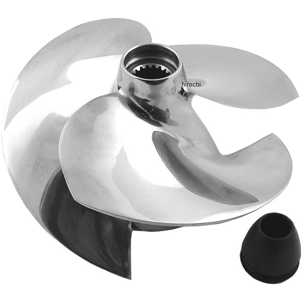 【USA在庫あり】 ソラス SOLAS インペラ 00年-05年 シードゥー 951 Sportster LE D コンコルド ST-CD-1520 JP店