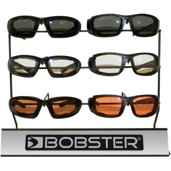 【USA在庫あり】 ボブスター(BOBSTER) サングラス ディスプレイ 9903-0299 JP