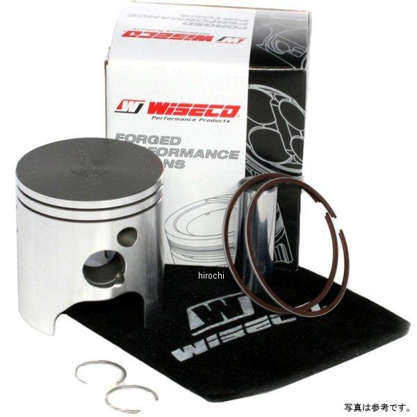 【USA在庫あり】 ワイセコ Wiseco ピストン 500cc 13年-14年 CB500X、CBR500F スタンダード 0910-3944 JP店