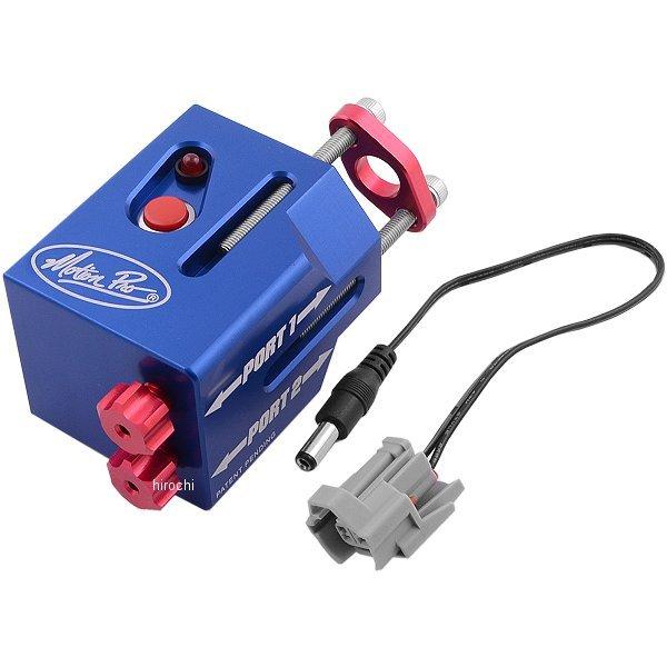 【USA在庫あり】 モーションプロ Motion Pro インジェクター クリーナーキット デンソー製 3804-0044 JP店
