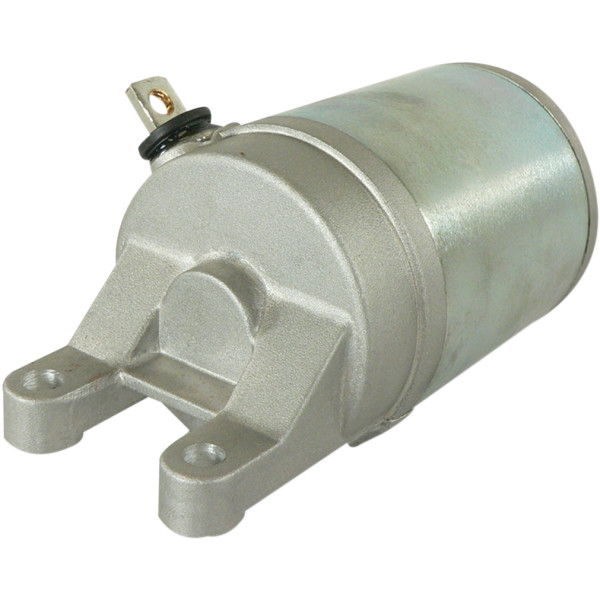 【USA在庫あり】 パーツアンリミテッド Parts Unlimited スターター 97年-00年 GSX-R600 2110-0751 JP店