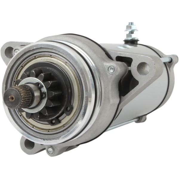 【USA在庫あり】 パーツアンリミテッド Parts Unlimited スターター 90年-00年 ゴールドウイング GL1500 2110-0777 JP店