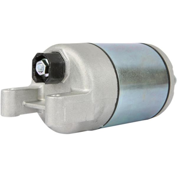 【USA在庫あり】 パーツアンリミテッド Parts Unlimited スターター 08年-15年 シャドウ VT750C 2110-0791 JP店