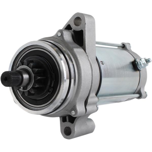 【USA在庫あり】 パーツアンリミテッド Parts Unlimited スターター 01年-05年 ゴールドウイング GL1800 2110-0796 JP店