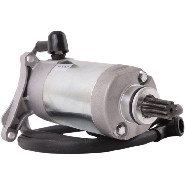 【USA在庫あり】 パーツアンリミテッド Parts Unlimited スターター 05年以降 ヤマハ TT-R230 2110-0823 JP店