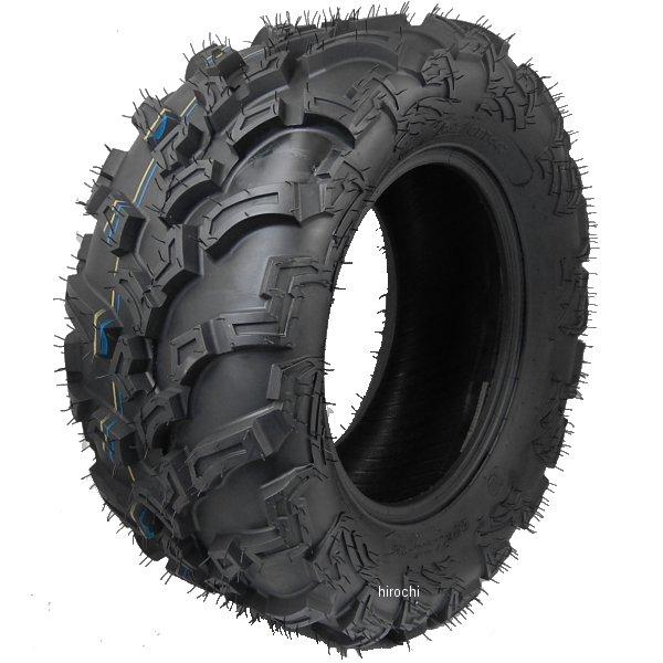 【USA在庫あり】 クワッドボス QUADBOSS タイヤ QBT447 27x11-14 6PR リア 608976 JP