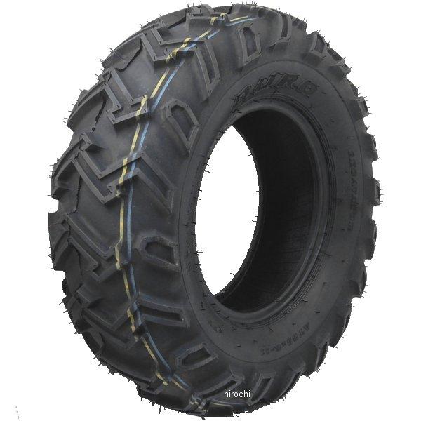 【USA在庫あり】 デューロ DURO タイヤ HF274 泥/スノー 23x8-11 4PR HF274-07 JP
