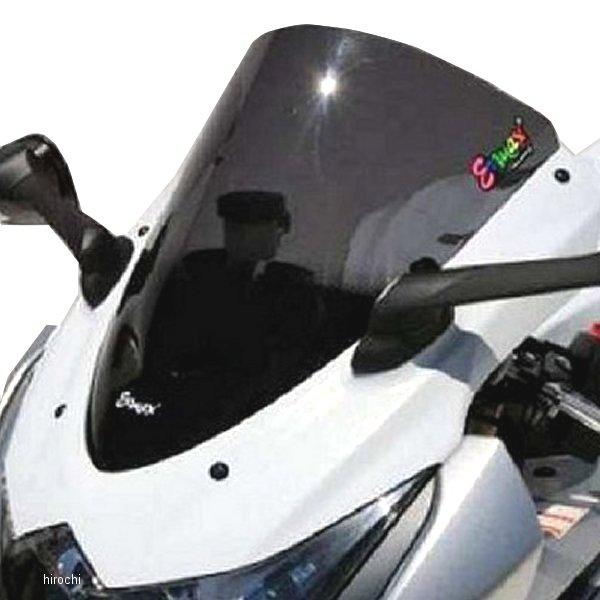 ポッシュ POSH アルマックス スクリーン エアロタイプ 09年-11年 GSX-R1000 スモーク 986511-3 JP店