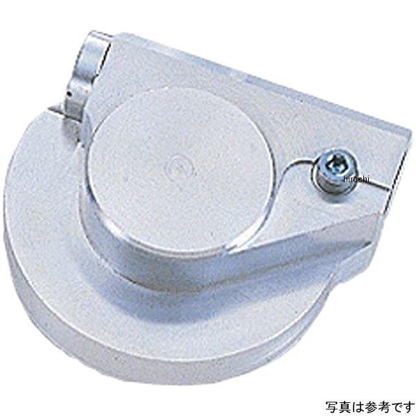 ポッシュ POSH 補修用タコメーターギヤボックス モンキー12V、ゴリラ12V 黒 271148 JP店