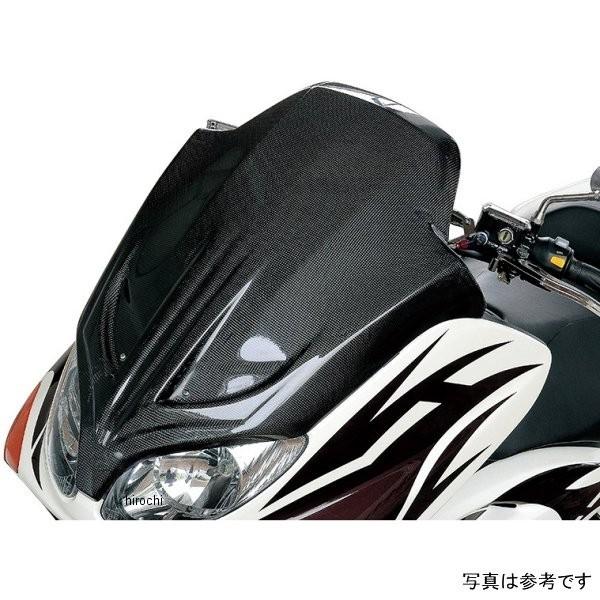 ポッシュ POSH 3D-TECHフェイスマスク 03年以前 T-MAX 白ゲル 025300WG JP店