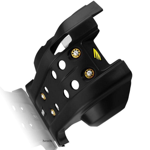 【USA在庫あり】 サイクラ CYCRA スキッドプレート フルコンバット 13年以降 KTM 250 黒 0506-0888 JP店