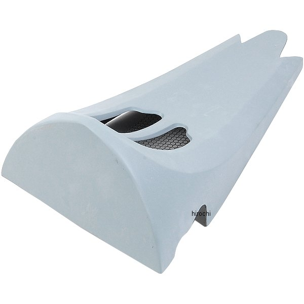 【USA在庫あり】 トラスク Trask チンスポイラー 09年-13年 FLH ノンレイク 0504-0255 JP店