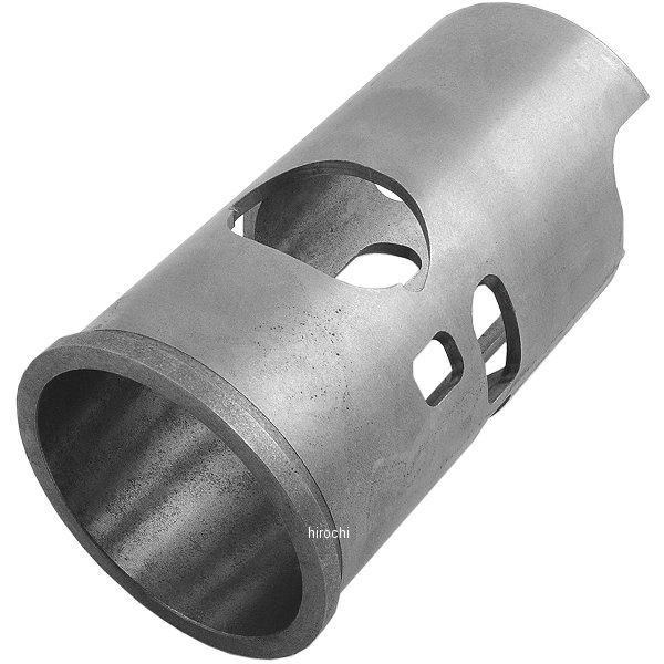 【USA在庫あり】 LA スリーブ LA Sleeve シリンダー スリーブ ACタイプ 66.4mmボア 98年-99年 KX250 KA5350 JP店