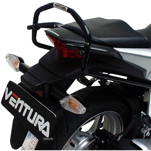 ベンチュラ VENTURA ベースセット 11年-12年 CBR250R 黒 BSH144B JP店