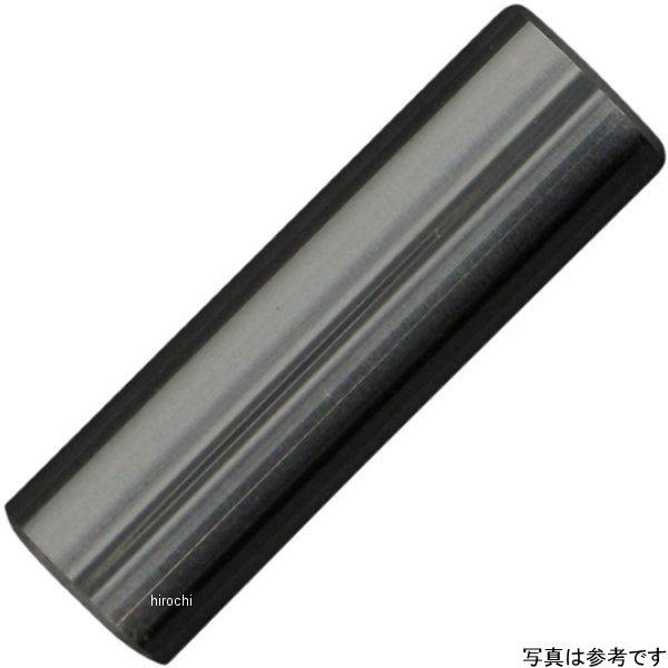 【USA在庫あり】 ワイセコ Wiseco 補修用 ピストンピン 外径16mm 内径9mm 長さ39mm 05年-14年 CRF250R、YZ205F、RM-Z250、KX250F 164098 JP店