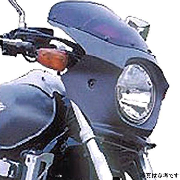 ブラスター BLUSTER2 ビキニカウル 99年 X4 フォースシルバーメタリック 21016 JP店