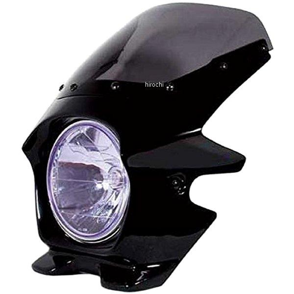 ブラスター BLUSTER2 ビキニカウル 09年 CB1300SF グラファイトブラック エアロ 93108 JP店