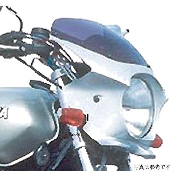 ブラスター BLUSTER2 ビキニカウル XJR1200 ニューシルバーダスト エアロ 91066 JP店