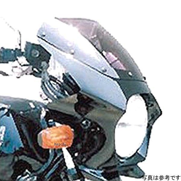 ブラスター BLUSTER2 ビキニカウル 06年以前 XJR400 黒2 エアロ 91083 JP店