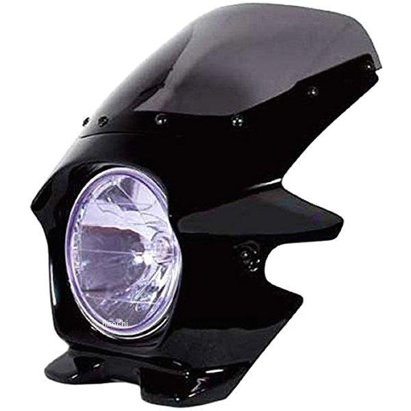 ブラスター BLUSTER2 ビキニカウル 10年以降 CB1100 グラファイトブラック エアロ 93412 JP店