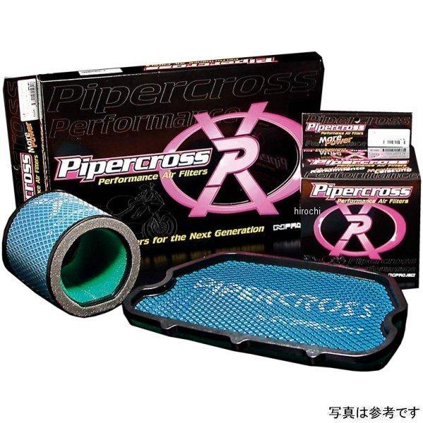パイパークロス PIPERCROSS エアフィルター 09年 YZF-R1 NPX163 JP店