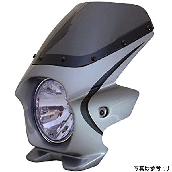 ブラスター BLUSTER2 ビキニカウル 14年 CB1300SF ソードシルバーメタリック エアロ 93502 JP店