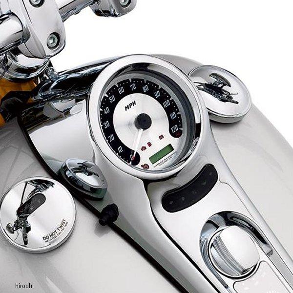 【USA在庫あり】 ハーレー純正 スピードメーター 5インチ 67315-05A JP店