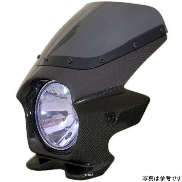 ブラスター BLUSTER2 ビキニカウル GSF750 フラッシュシルバーメタリック 21126 JP店