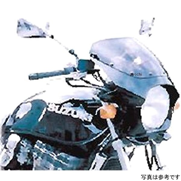 ブラスター BLUSTER2 ビキニカウル GSX400 インパルス アーバンミディアムグレーメタリック 21151 JP店