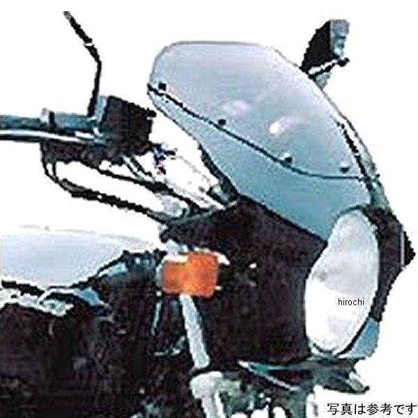 ブラスター BLUSTER2 ビキニカウル GSX1400 黒ゲルコート エアロ 93222 JP店
