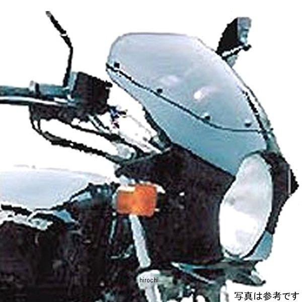ブラスター BLUSTER2 ビキニカウル GSF750 フラッシュシルバーメタリック エアロ 91126 JP店