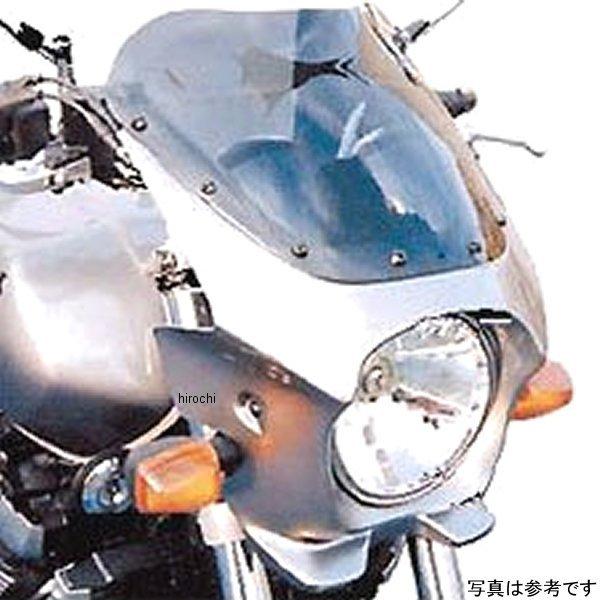ブラスター BLUSTER2 ビキニカウル イナズマ1200、イナズマ400 エクルSLメタ エアロ 91136 JP店