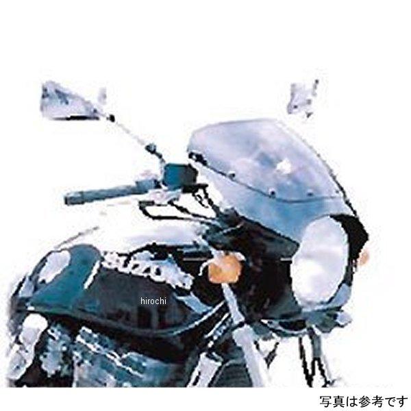 ブラスター BLUSTER2 ビキニカウル GSX400 インパルス アーバンミディアムグレーメタリック エアロ 91151 JP店