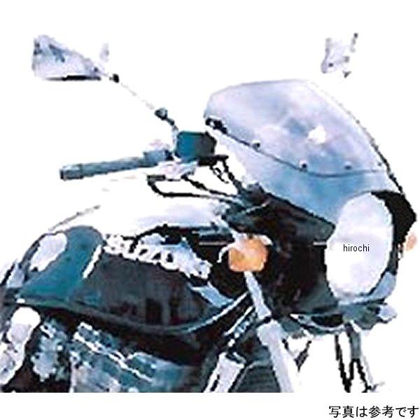 ブラスター BLUSTER2 ビキニカウル GSX400 インパルス ウォームシルバーメタ エアロ 91152 JP店
