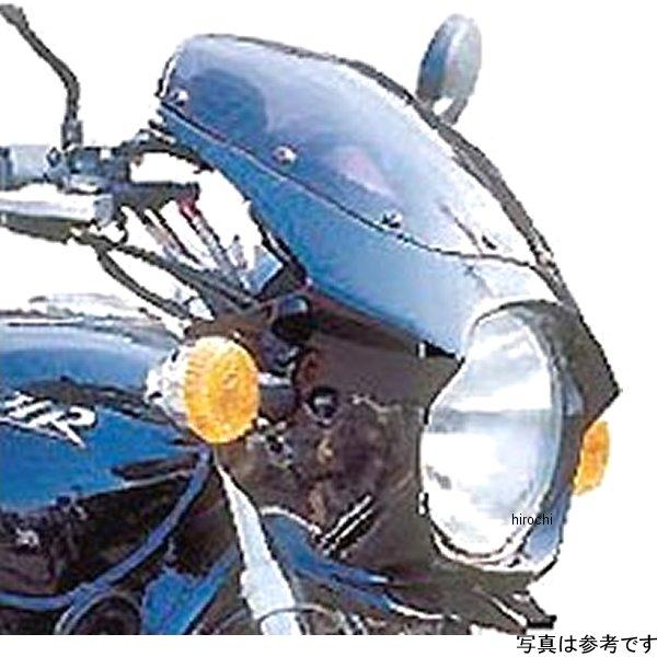 ブラスター BLUSTER2 ビキニカウル ゼファー750、ゼファー400 キャンディーアトランティックブルー エアロ 91173 JP店